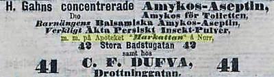 UR Dagens Nyheter 1872